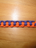 Paracord 3 Ankerstich