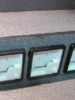 Strombox (2)