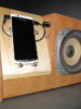 Smart-Radio (5)