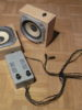 Smart-Radio (1)