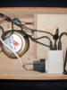 Smart-Radio (6)